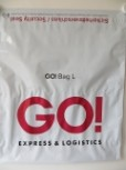 GO! Bag L International