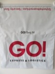 GO! Bag M International