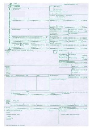 Us company tax id number