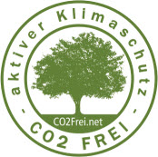 co2Frei logo